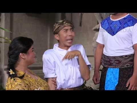 download lagu THE TRANSMART - Mamet Naksir Gadis Desa 05/02/17 Part 3 gratis