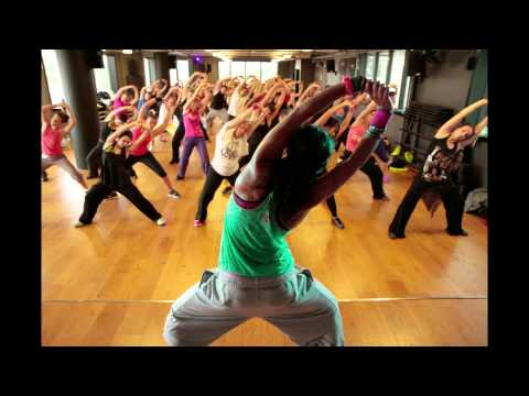 zumba music 2014 free mp3 télécharger