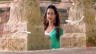 Download Tomake Chai Title Song 1280x720BengaliVideo in mp4 Tomake Chai Title Song Free Download BengaliVideo 3Gp Mp4