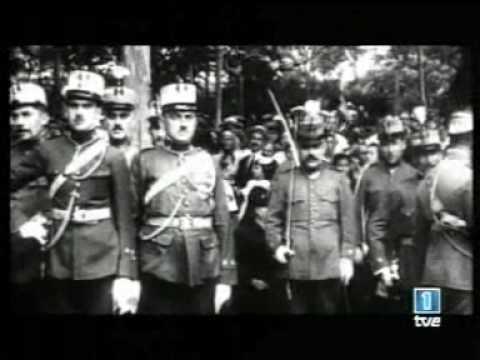5. INICIO DE CRISIS DE 1917.mpg