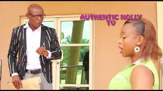 Unfaithful Wife / Latest Authentic Nolly Nollywood 2018