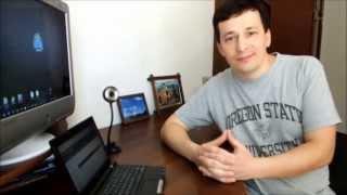 Программирование андроид видео уроки