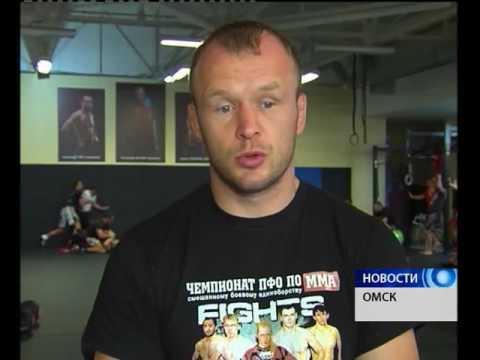 Александр Шлеменко выиграл суд в США