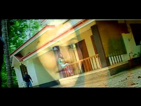 Album   Swantham video
