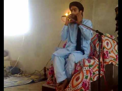 Speech By Hazrat Allama Molana Farooq Ul Hassan Qadri (Part 1 of 6)