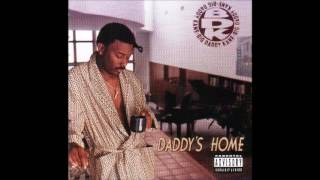 Watch Big Daddy Kane Somebodys Been Sleeping In My Bed video