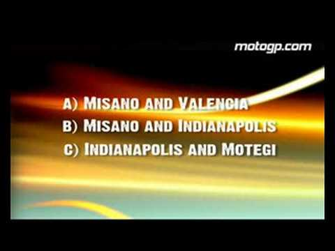 MotoGP: After the Flag - After the Flag -- Official MotoGP Webcast -- Brno/Czech R.