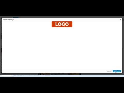 Cómo cambiar el tamaño de imagen de la cabecera de Genesis