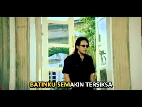Didi Kempot Feat Deddy Dores : Untuk Apa Lagi video