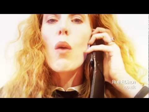 Rebekah Brooks Rap - Leveson Remix