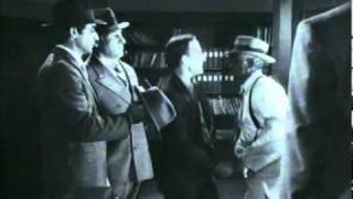 Dead Men Don't Wear Plaid (1982) (TV Spot)