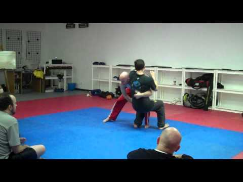 junfan_grapplin_1.MP4 Image 1