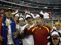 World Baseball Classic 09 [video]