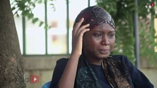 Eto Mi (My Right) Yoruba Movie 2019 Showing Next On Yorubaplus