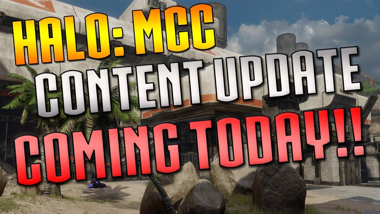 Mcc matchmaking not working