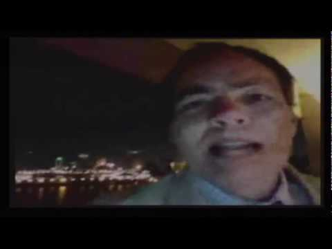 Revolution: America What Are You Waiting For? (Max Keiser)
