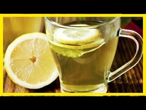 Die fünf besten Früchte für die Gesundheit deiner Leber und Nieren