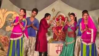 Bhojpuri Devi Geet karwa na intezaar bholi maiya By Karan Singh Rana