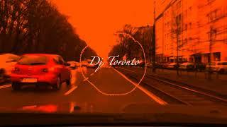 Dj Toronto - Tech Minimalistic Warsaw Trip 01 Live Mix