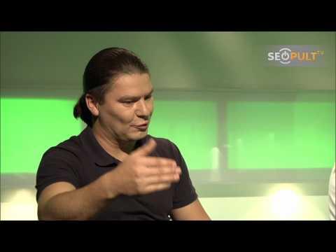 Wikipedia и Planeta.ru: краудфандинг
