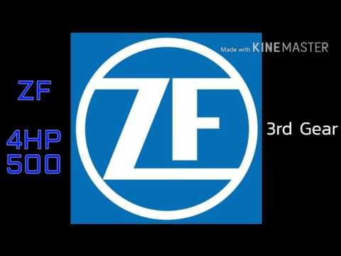 Protech zf login