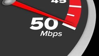 أفضل 10 دول عربية في سرعة الإنترنت