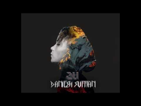 download lagu David Guetta Ft Justin Bieber - 2u Cover By gratis
