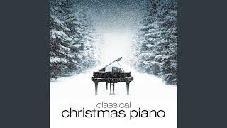 Nocturnes Op 27 No 2 In D Flat Major Lento Sostenuto