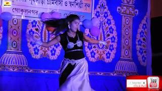 Daiya Daiya Daiya Re Old Hindi Dj Song Super Hit Dance 2018 Hd