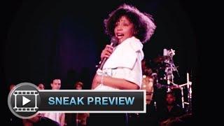 Whitney Houston Movie (2018) Movie Clips + Trailer