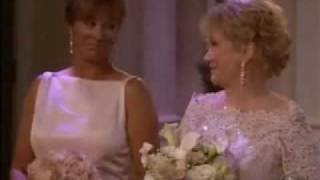 Nora mcgillicuddy wedding