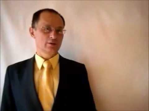 Уроки по ФГОС - видео