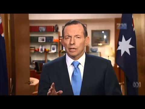 The fate of the 153 Sri Lankan asylum seekers: Tony Abbott says Sri Lanka is safe