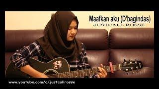 download lagu Galau Dan Sedih Satu Kupinta Jangan Kau Usaikan Kita,maafkan gratis
