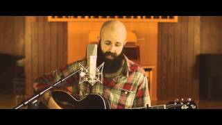 William Fitzsimmons - Matter [Live Performance Video]