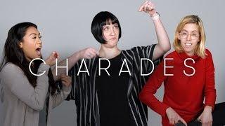 100 People Play Charades   Keep it 100   Cut