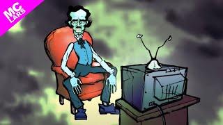 Watch Mc Lars Annabel Lee Rip video