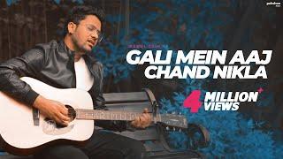 download lagu Gali Mein Aaj Chand Nikla  Rahul Jain  gratis