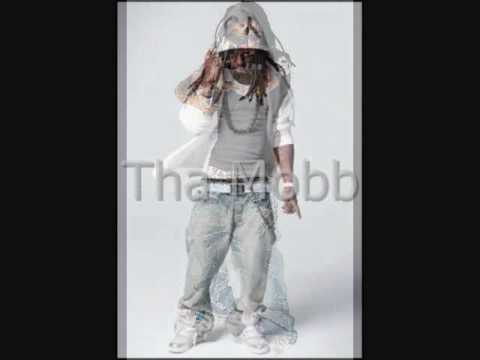 Lil Wayne - Bm Jr Vs Tha Mobb video