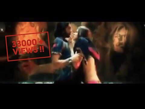 Bollywood Kiss.   Deepika N Ranveer All Kisses video