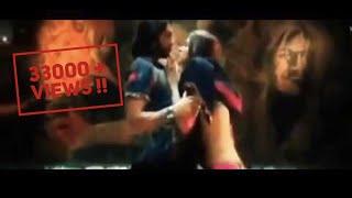 Best Bollywood Kisses - Bollywood kiss.   deepika n ranveer all kisses