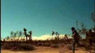 Watch Calexico Ballad Of Cable Hogue video