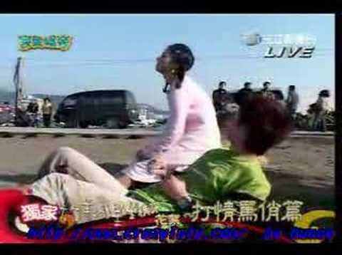 放羊的星星 My Lucky Star - Jimmy And Ha Na video