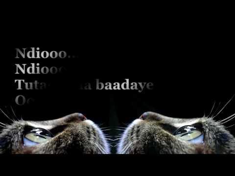 Baadaye- Amos & Josh Ft Rabbit.mp4