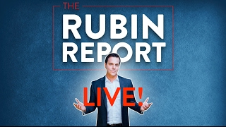 LIVE with Dave: Talking Glenn Beck, Milo, and more