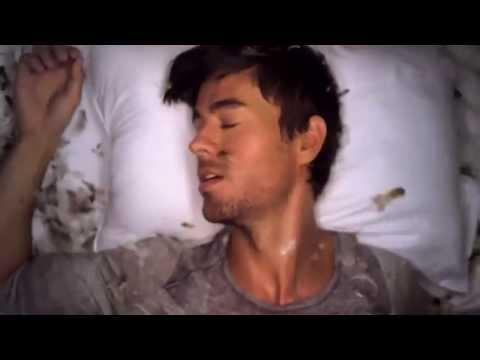 Enrique Iglesias - Turn the Night Up (Beats Mix)