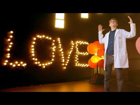 The Single Life | The Science of Love klip izle
