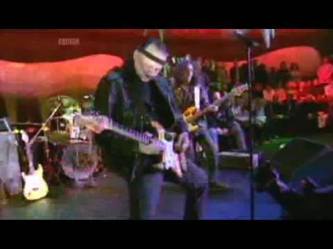 MISIRLOU - Dick Dale acordes para guitarra acstica y