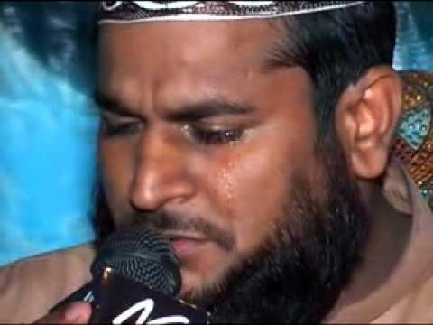 Arshad Tabassum (sunay Kon Qissa-e-dard-e-dil Mera Ghamgusaar Challa Gaya) video