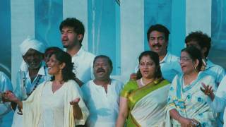 Download Lagu SemMozhi |Tamil Anthem |AR.Rahman | [HD] Gratis STAFABAND